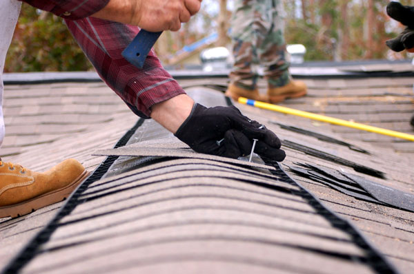 My Roofer U2013 South Carolina Roofing, Roof Replacements, Roof Repairs And  Roof Inspections